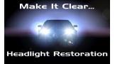 Restoremyheadlights